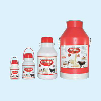 medicine to increases milk production in amimals