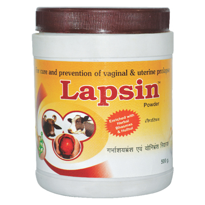 Mastitis & Nephritis medicine for animals